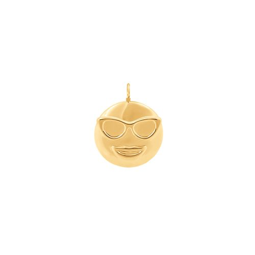 pingente-oculos-prata-ouro-amarelo-g