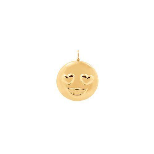 pingente-apaixonado-prata-ouro-amarelo-g