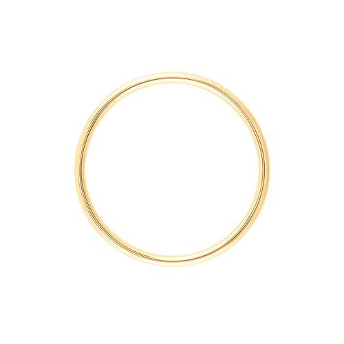pingente-argola-prata-ouro-amarelo