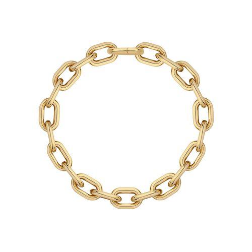 colar-elos-grandes-prata-amarelo-chain