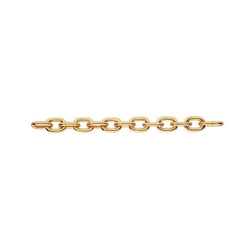 pulseira-elo-pequeno-prata-amarelo-chain