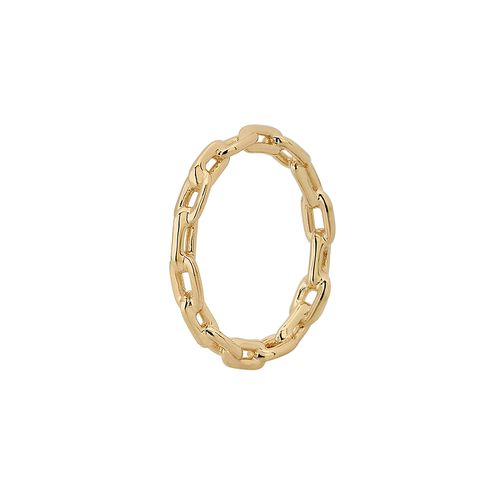 anel-chain-prata-amareo