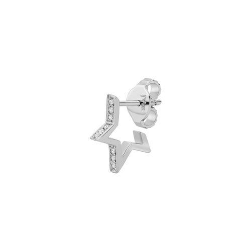 brinco-piscine-branco-diamantes-estrela