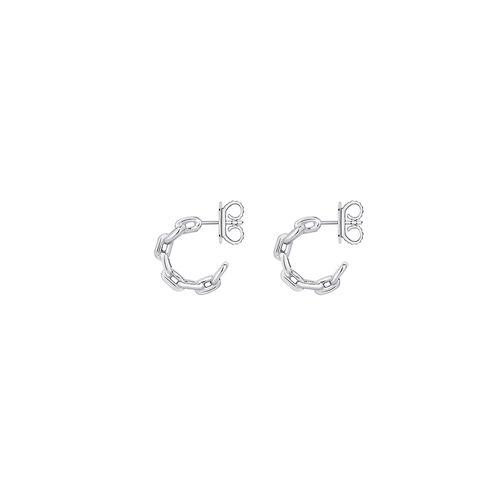 mini-argola-chain-white--2-