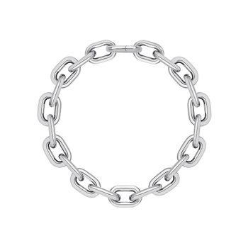 colar-chain-white-g