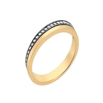 deco_ring_18k_yellow_gold_black_rodhium_light_light_brown_diamonds