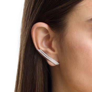 cometa_slim_deco_ouro_branco_diamantes_modelo