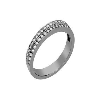 anel_deco_diagonal_ouro_branco_rodio_negro_diamantes