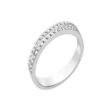 anel_deco_diagonal_ouro_branco_diamantes