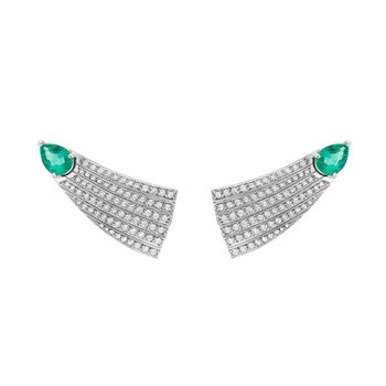 cometa_eden_ouro_branco_diamantes_esmeraldas