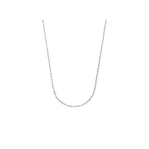 corrente-jv-man-ii-75cm-grossa-prata-com-banho-de-rodio-branco-still
