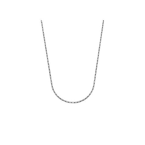 corrente-jv-man-ii-75cm-grossa-prata-com-banho-de-rodio-negro-still