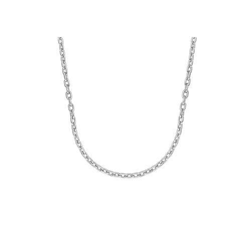 corrente-macica-prata-com-banho-de-rodio-branco-still