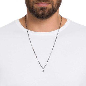 pingente-grande-prata-com-banho-de-rodio-negro-e-diamante-negro-070ct-modelo