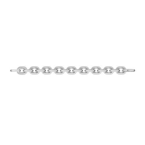 pulseira-chain-jv-man-ii-prata-com-banho-de-rodio-branco-still