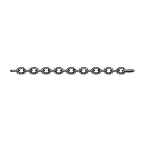 pulseira-chain-jv-man-ii-prata-com-banho-de-rodio-negro-still