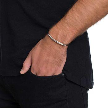 bracelete-just-a-tube-prata-com-banho-de-rodio-branco-modelo