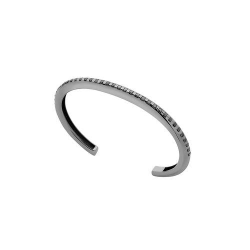 bracelete-just-a-tube-prata-com-banho-de-rodio-negro-e-diamantes-negros-still