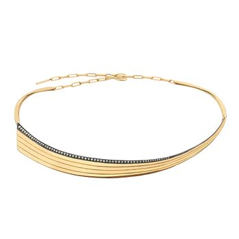 colar_deco_largo_ouro_amarelo_diamantes_llb