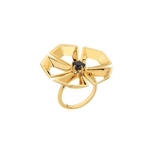 anel-rock-flower