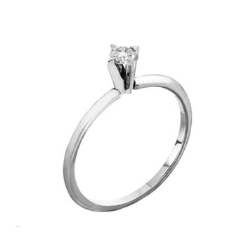 anel-solitario-ouro-branco-diamantes