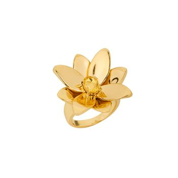 anel-blossom-prata-com-banho-de-ouro-amarelo-18k-e-safira-amarela-still