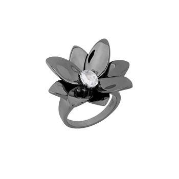 anel-blossom-prata-com-banho-de-rodio-negro-e-safira-incolor-still