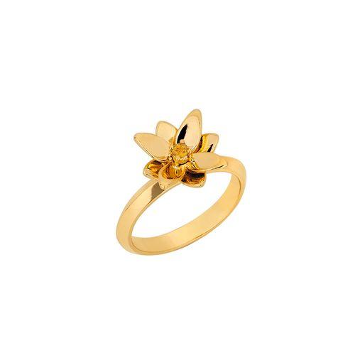 anel-blossom-mini-prata-com-banho-de-ouro-amarelo-18k-e-safira-amarela-still