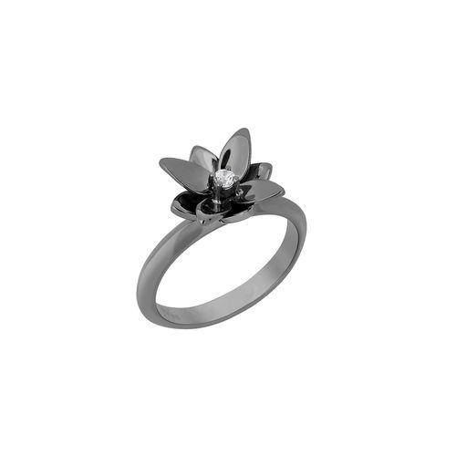 anel-blossom-mini-prata-com-banho-de-rodio-negro-e-safira-incolor-still