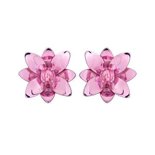 brinco-blossom-prata-com-pink-lacquer-e-safira-rosa-still