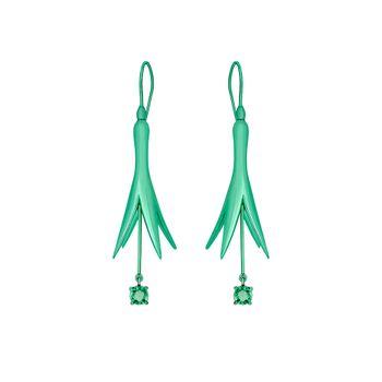 brinco-de-princesa-p-prata-com-green-lacquer-e-safira-verde-still